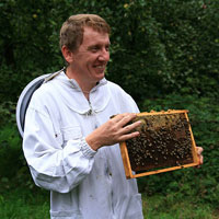beekeeping-associations